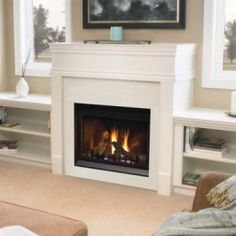 53 Best Zero Clearance Fireplace Inserts Images Fire Places