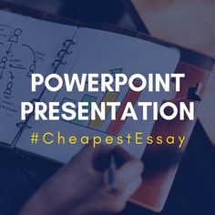 Looking for Cheapest essay writing service? Visit Cheapest Essay and find the high quality & reliable professional writing service. Cheap Essay Writing Service, Research Paper Writing Service, Essay Writing Help, Essay Writer, Editing Writing, Article Writing, Resume Writing, Writing Services, Write My Paper