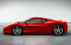 Ferrari sales suffer as Italians shun luxury cars Domestic sales of the Ferrari and Maserati more than halved in 2012 a slump blamed on high taxes by Italian car dealers New Trucks, Trucks For Sale, Cool Trucks, Ferrari 458 Italia Spider, New Nissan, Honda Ridgeline, Bicycle Bag, Car Loans, Car In The World