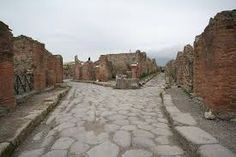 pompeii - Google Search