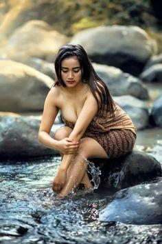 Cici Alexa Fun World, Thai Model, Thai Style, Classic Style, Thailand, Angels, Beautiful Women, Poses, Gallery