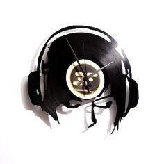 Muzik addict.