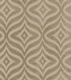 Waverly Upholstery Fabric-Canyon Calling/Shale