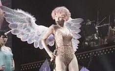 "queen-of-kabuki-chou: "" Favorite photos from Ringo EXPO 14 (November, 29 - Saitama Super Arena) Part one. Shiina Ringo, Saitama Super Arena, Mode Style, Idol, Butterfly, Statue, Lady, Image, Beautiful"