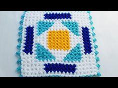 Neck Warmer, Eminem, Crochet, Blanket, Youtube, Stuff To Buy, Tricot, Ganchillo, Blankets