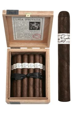 (15) Drew Estates Cigars Great Smokes | Cigars & Gentlemen's Things | Pint…