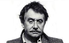 Ettore Sottsass (1917-2007) Innsbruck, Austria