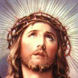 Jesus Christ, Our Lord and Savior. <3