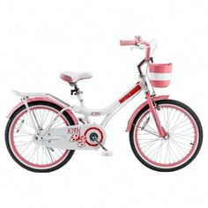 Best Accessories For Mountain Bike With Images Kids Bicycle