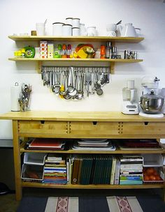 Google Image Result for http://www.apartmenttherapy.com/uimages/kitchen/2010_11_08-Cure.jpg