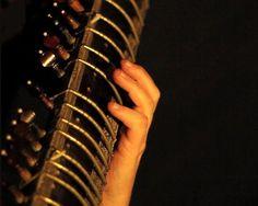Arun Kashalkar Live - Nearfox