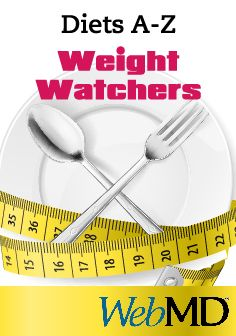 Pasta, steak, cheese, even ice cream. You can eat what you want on Weight Watchers – provided you're willing to count the points. Each food is assigned a number of points, and foods that fill you up have fewer points than foods that are just empty calories.