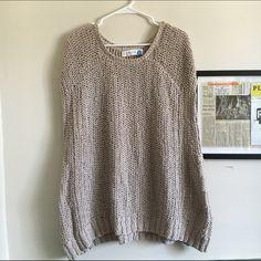 Sweater M.City 36