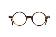 Osaka by Traction Productions. New old stock vintage eyewear from the 90's. Never worn and ready to be yours. www.mononcle.co