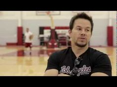 #BullsTV Presents: Mark Wahlberg. The actor and producer sits down with BullsTV to talk all things basketball and laces 'em up for a memorable game of three-on-three with Jimmy Butler. #JimmyBuckets