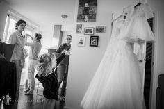 https://flic.kr/p/Lbh9Ba | Wedding Jeffrey&Bonny | by bartvangastel.nl