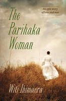 Richly imaginative and original, weaving together fact and fiction, it sets the remarkable story of Erenora against the historical background of the turbulent and compelling events that occurred in Parihaka during the and Book Club Books, Book Lists, New Books, Books To Read, Book Clubs, Nz History, Oral History, Best Book Covers, Epic Story