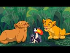 Walt Disney Records is the flagship record label of the Walt Disney Company. Here at Disney Records, we mix magic with music to produce albums enjoyed across. Film Disney, Disney Songs, Disney Music, Disney Records, Disney Disney, Walt Disney Company, Walt Disney Studios, Kiara Lion King, The Lion King 1994