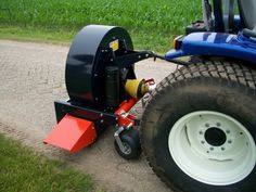SALTEX 2013 will once again see The Grass Group exhibiting a good array of established machinery - and several new models too.