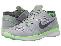Nike Free 5.0 TR Fit 5 Nike Kengät cc8f091d1b