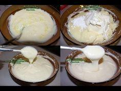 beyaz pasta kremasi pastaci kremasi nasil yapilir tarifi