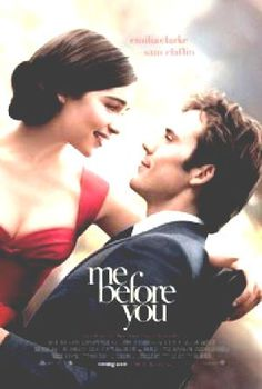 Come On Watch Me Before You Online Subtitle English Where Can I Watch Me Before…