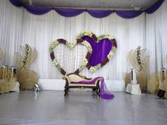 Kerala christian wedding planner kerala christian wedding stage wedding mangment google search junglespirit Image collections