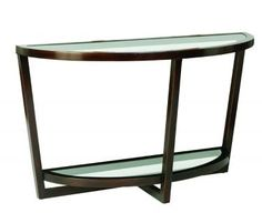 $698 Console Table