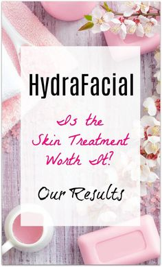 Spa Facial, Facial Skin Care, Diy Skin Care, Skin Care Tips, Skin Care Treatments, Facial Treatment, Facial Therapy, Aesthetic Clinic, Skin Problems