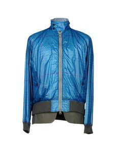 I found this great SACAI Jacket on yoox.com. Click on the image above to get a coupon code for Free Standard Shipping on your next order. #yoox