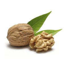 Walnuts Super Extra 180g (0.39lb) Raw Nuts, Oven Roast, Plant Based, Tasty, Nutrition, Treats, Diet, Vegetables, Ethnic Recipes