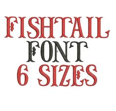 Mitten font embroidery font mittens fonts and embroidery spiritdancerdesigns Gallery