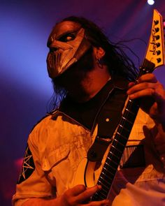 Mick Thomson, Rat Man, Escape The Fate, Three Days Grace, Corey Taylor, Avenged Sevenfold, Architecture Tattoo, Celebrity Travel, Funny Tattoos