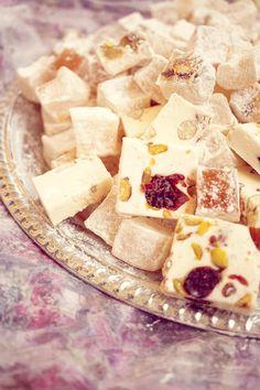 Shop powered by PrestaShop Turkish Sweets, Cheese, Food, Meals, Yemek, Eten