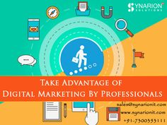 Improve Your Website Rank with Digital Marketing Services at Synarion IT Solutions. We deliver the best digital marketing services for you. Marketing Goals, Marketing Training, Social Media Marketing, Online Digital Marketing, Digital Marketing Strategy, Marketing Institute, Blog Writing, Affiliate Marketing, Internet Marketing