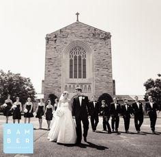Andrew + Erin   married First Cumberland Presbyterian  Chattanooga Weddings  Fairyland Club  Lookout Mountain, GA