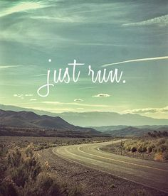 Shut Up + Run: 6 Ways People Make Running Harder Than It Has To Be