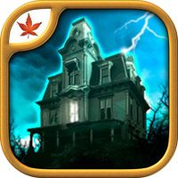 Fire Maple Games: The Secret of Grisly Manor