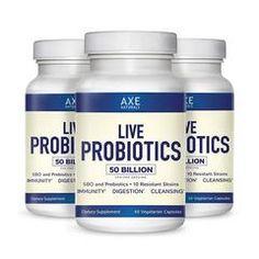 Organic Vitamins   Womens Organic Multi-Vitamin   Dr. Axe