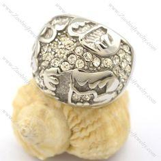 r002056 Item No. : r002056 Market Price : US$ 28.20 Sales Price : US$ 2.82 Category : Wedding Rings