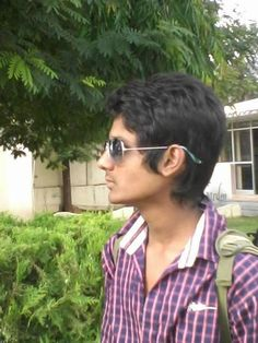 SEO Executive in Jaipur