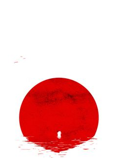 Remember Japan 3/11/11