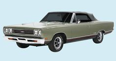 This week we're taking a look at a car that is rarely seen these days in the auto restoration services industry; the 1969 GTX. 1969 Plymouth Gtx, Car Restoration, Pony Car, Los Angeles Area, Auto Service, Mopar, Nascar, Muscle Cars, Classic Cars