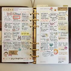 A fun way to keep a summer journal tuned art project with the kids