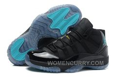 "451858e67d3419 Air Jordan 11 ""Gamma Blue"" For Sale Lastest JZMm6"