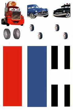 Cars-023.jpg (384×576)