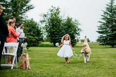 Kayli   Dave {Timmins} » Justina Phippen Photography