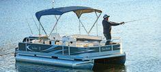 New 2013 Palm Beach Marine FishMaster 180