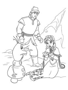 disney coloring pages   disney prinzessin malvorlagen, malvorlage prinzessin, disney farben