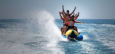 See related links to what you are looking for. Water Activities, Banana, Bananas